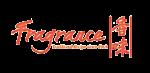 新加坡香味魚皮-FRAGRANCE