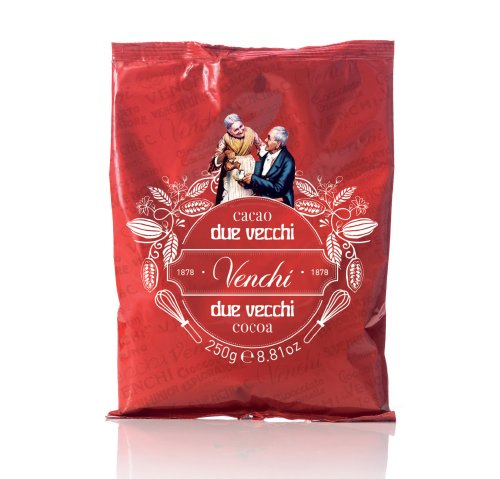 威琪可可粉-熱巧克力250g
