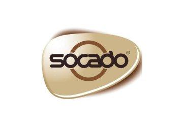 Socado索卡多