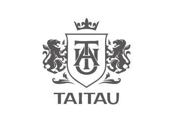 TAITAU獨家TT