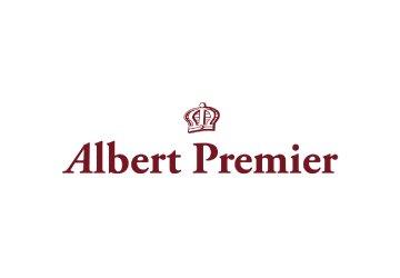 Albert艾伯特