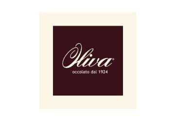 Oliva歐麗華