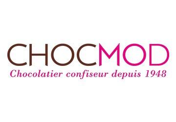 法國CHOCMOD