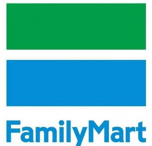 全家FamilyMart