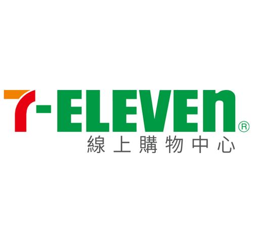 7-EVEVEN